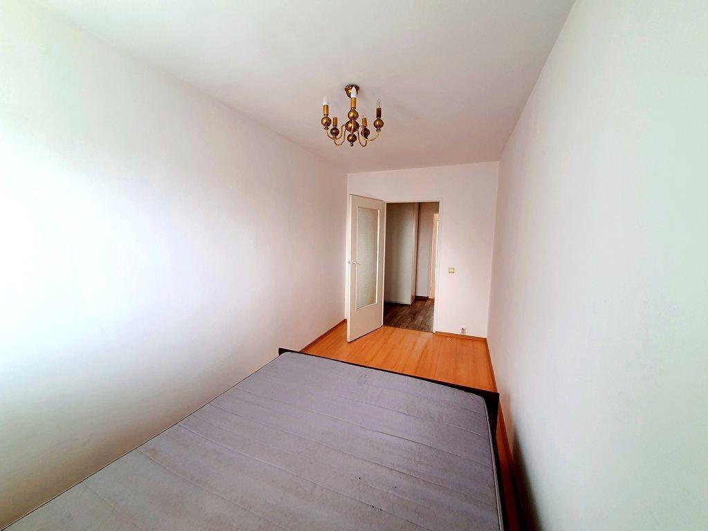 Mieszkanie trzypokojowe na sprzedaż Kraków, Mistrzejowice, Mistrzejowice, os. Oświecenia  65m2 Foto 9
