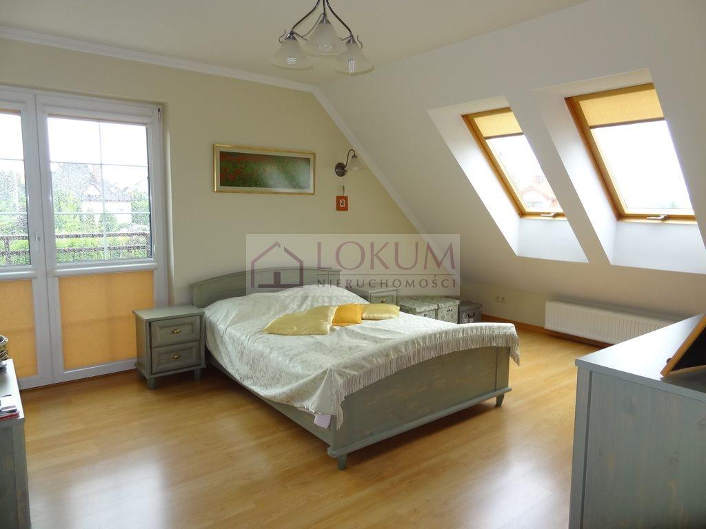 Dom na sprzedaż Lublin, Szerokie  178m2 Foto 4