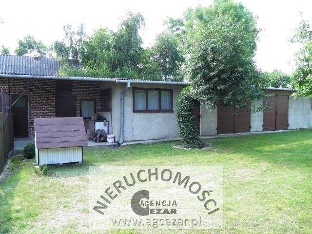 Dom na sprzedaż Stanisławów  177m2 Foto 3
