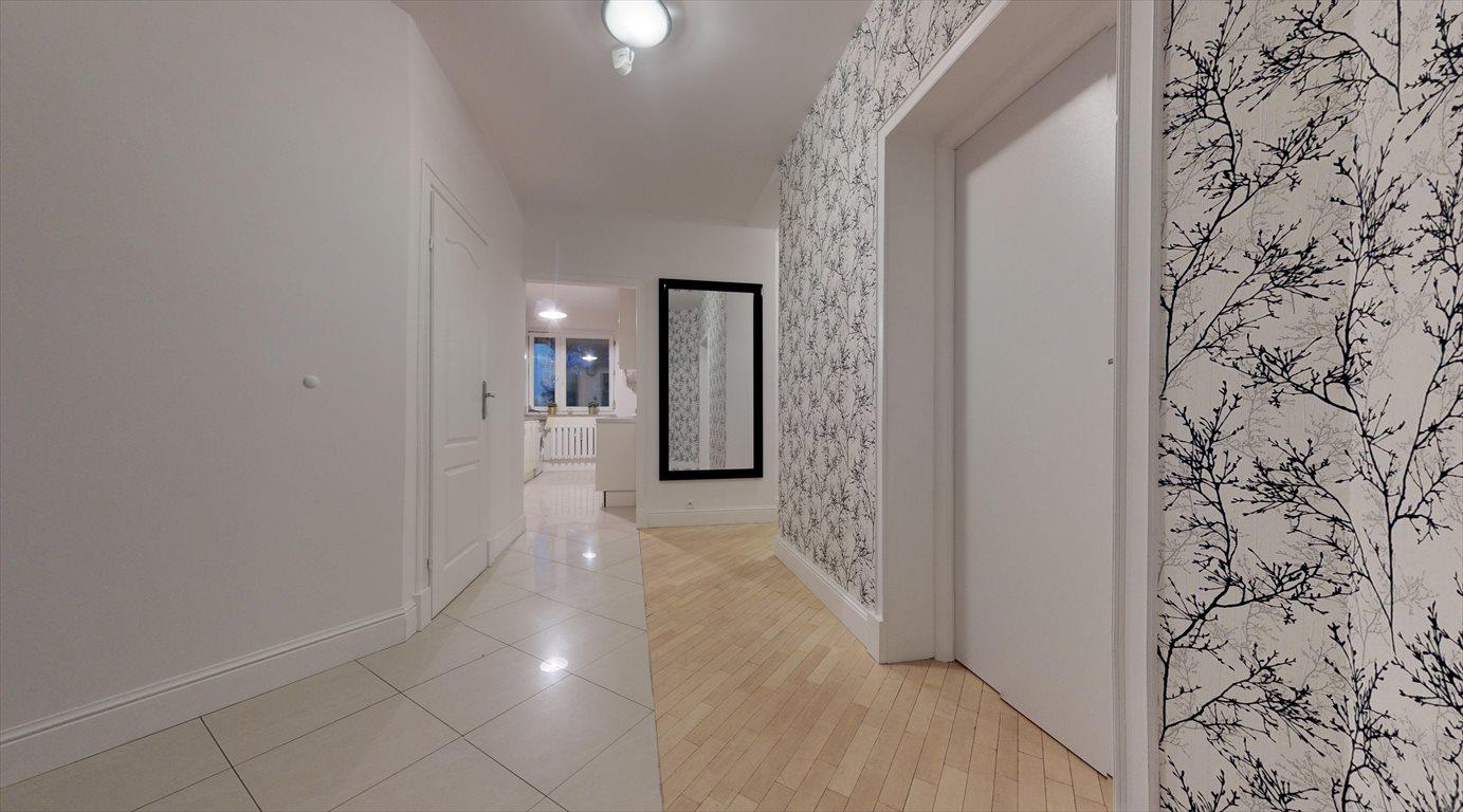 Mieszkanie trzypokojowe na sprzedaż Warszawa, Włochy, Zapustna 42 15  74m2 Foto 11