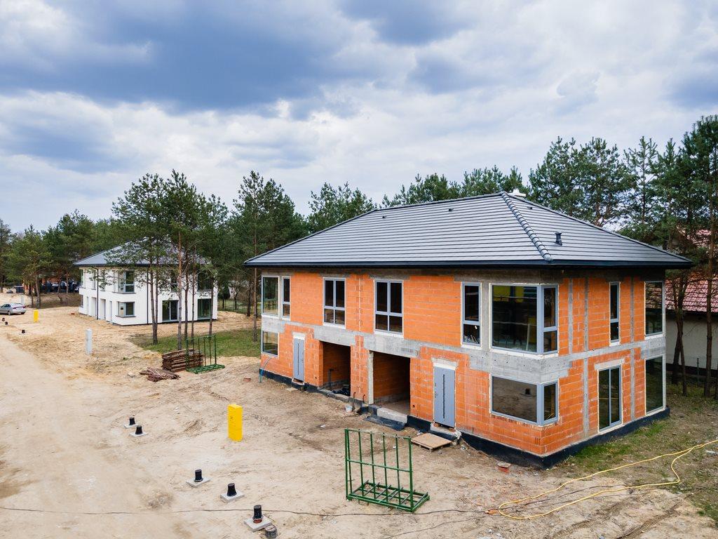 Dom na sprzedaż Olszewnica Stara  150m2 Foto 1