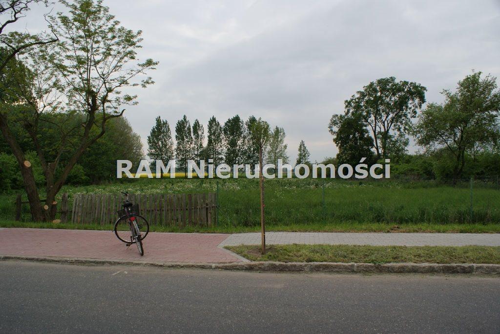 Działka budowlana na sprzedaż Bucze  5200m2 Foto 4