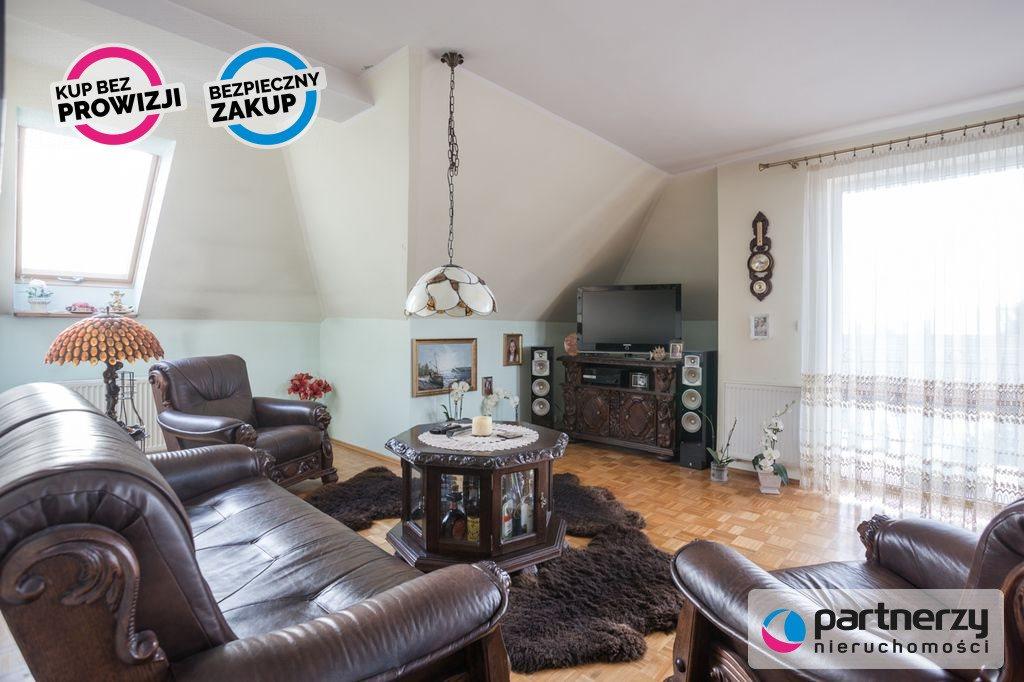 Mieszkanie czteropokojowe  na sprzedaż Gdynia, Chylonia, Raduńska  100m2 Foto 2