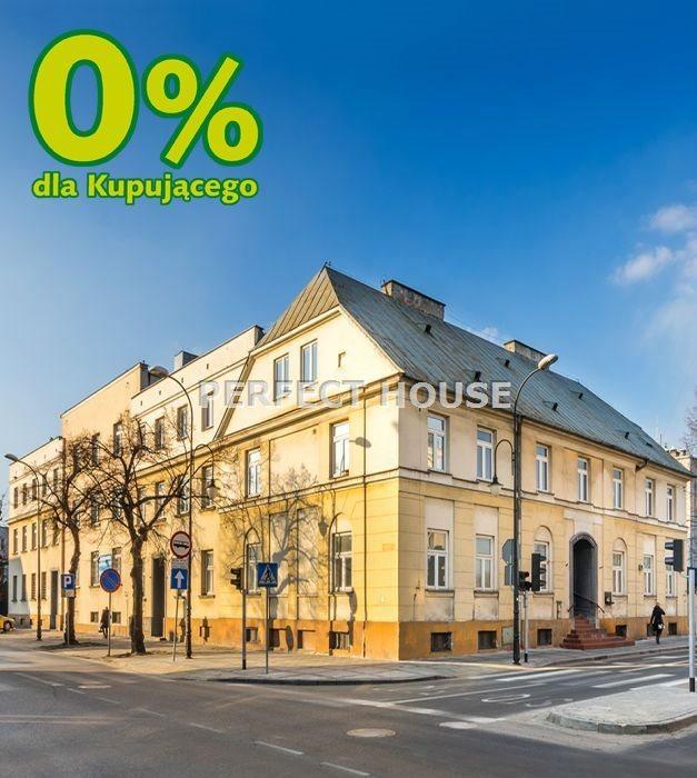 Lokal użytkowy na sprzedaż Płock, 1 Maja  4215m2 Foto 1