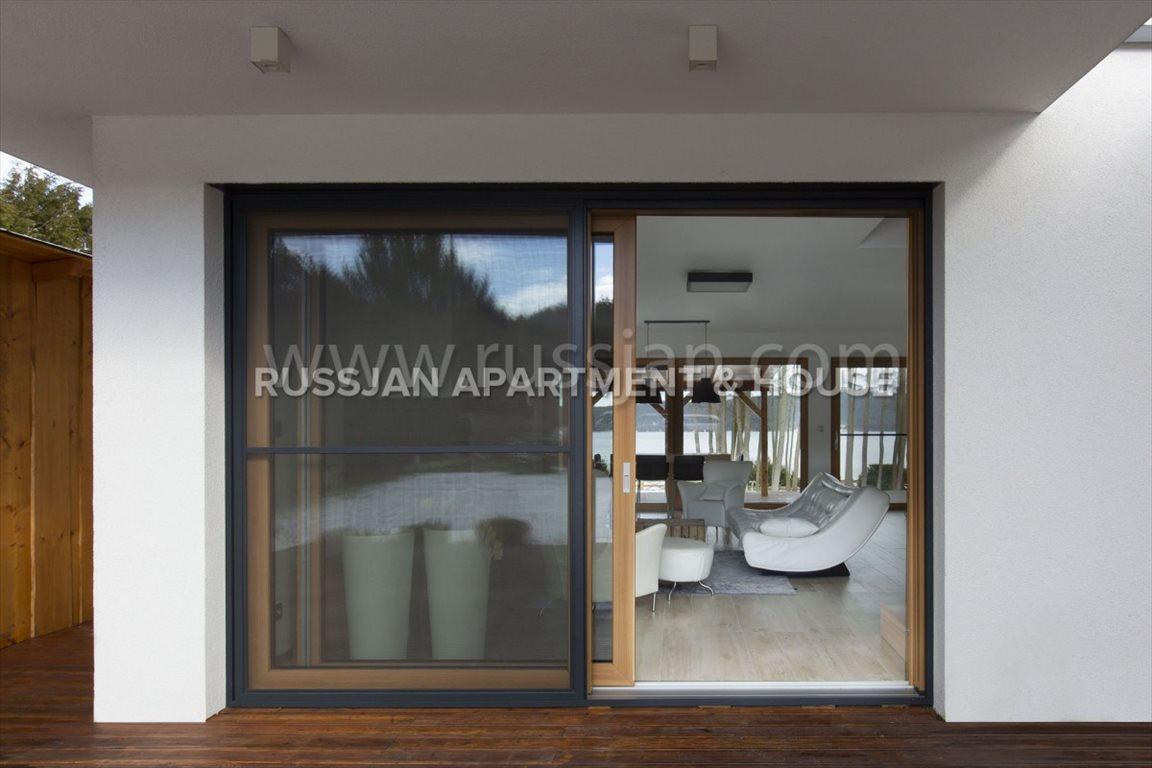 Dom na sprzedaż Nadole, Brzozowa  237m2 Foto 12