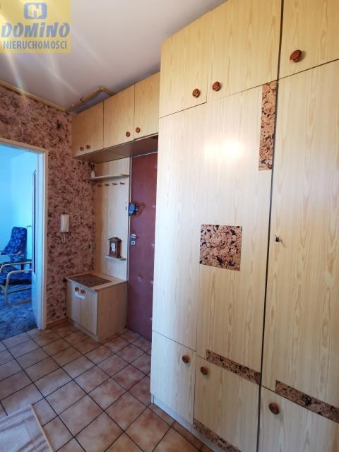 Mieszkanie dwupokojowe na sprzedaż Rzeszów, Baranówka, Starzyńskiego  37m2 Foto 8
