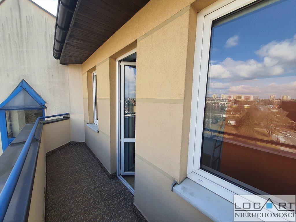 Mieszkanie na sprzedaż Kraków, Podgórze Duchackie, Kurdwanów, Bujaka  114m2 Foto 15