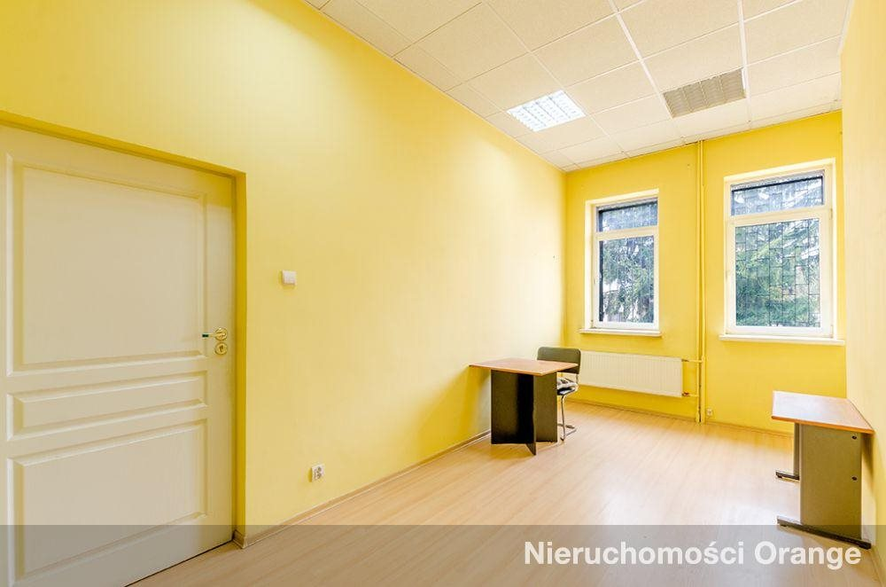 Lokal użytkowy na sprzedaż Krasnystaw  841m2 Foto 11