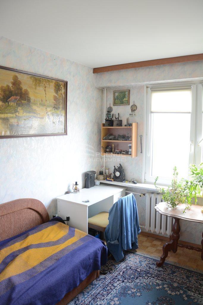Mieszkanie czteropokojowe  na sprzedaż Białystok, Bojary  72m2 Foto 8