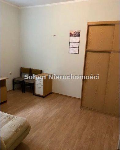 Lokal użytkowy na sprzedaż Warszawa, Ursynów, Belgradzka  59m2 Foto 12