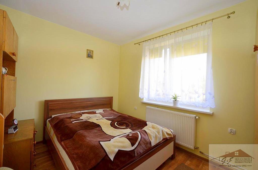 Dom na sprzedaż Munina  210m2 Foto 13