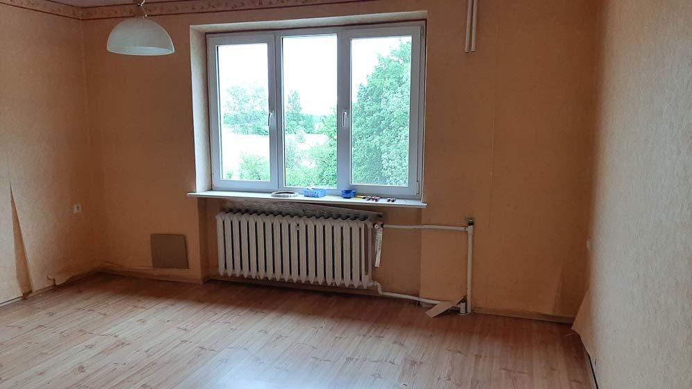 Dom na sprzedaż Pyrzyce  270m2 Foto 6