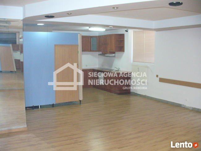 Lokal użytkowy na sprzedaż Gdańsk, Ujeścisko  52m2 Foto 1