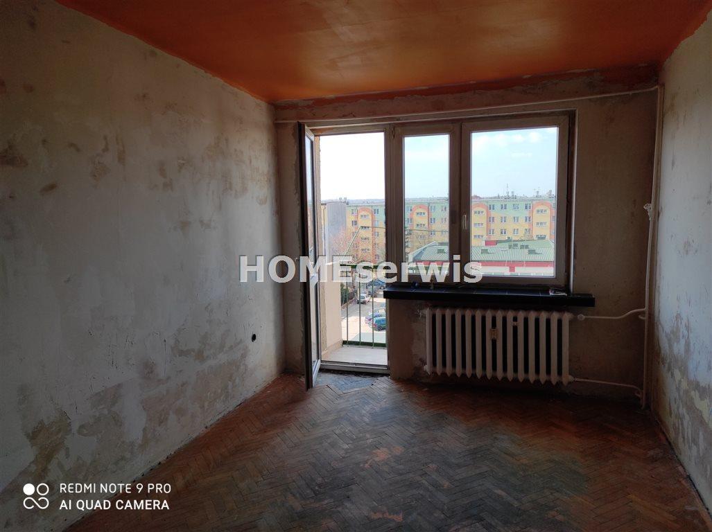 Mieszkanie dwupokojowe na sprzedaż Ostrowiec Świętokrzyski, Centrum  38m2 Foto 7