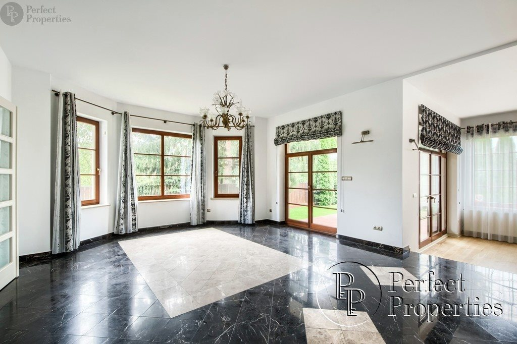 Dom na sprzedaż Bielawa, Mirkowska  397m2 Foto 6