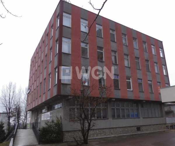 Lokal użytkowy na sprzedaż Częstochowa, Tysiąclecie, Tysiąclecie  2114m2 Foto 3
