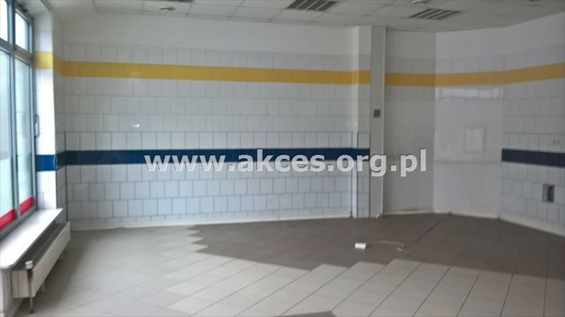 Lokal użytkowy na sprzedaż Warszawa, Praga-Południe, Zwycięzców  90m2 Foto 1