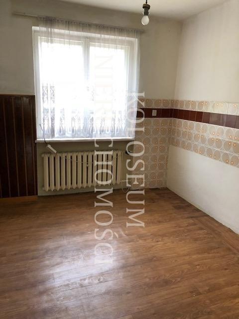 Dom na sprzedaż Pabianice, Warszawska  450m2 Foto 5