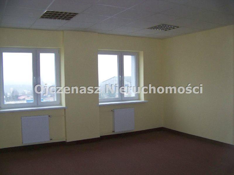 Lokal użytkowy na wynajem Bydgoszcz, Łęgnowo  90m2 Foto 2