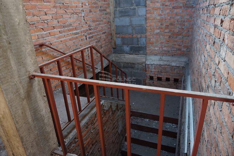 Lokal użytkowy na sprzedaż Pabianice, Lokal usługowy, świetna lokalizacja  67m2 Foto 10