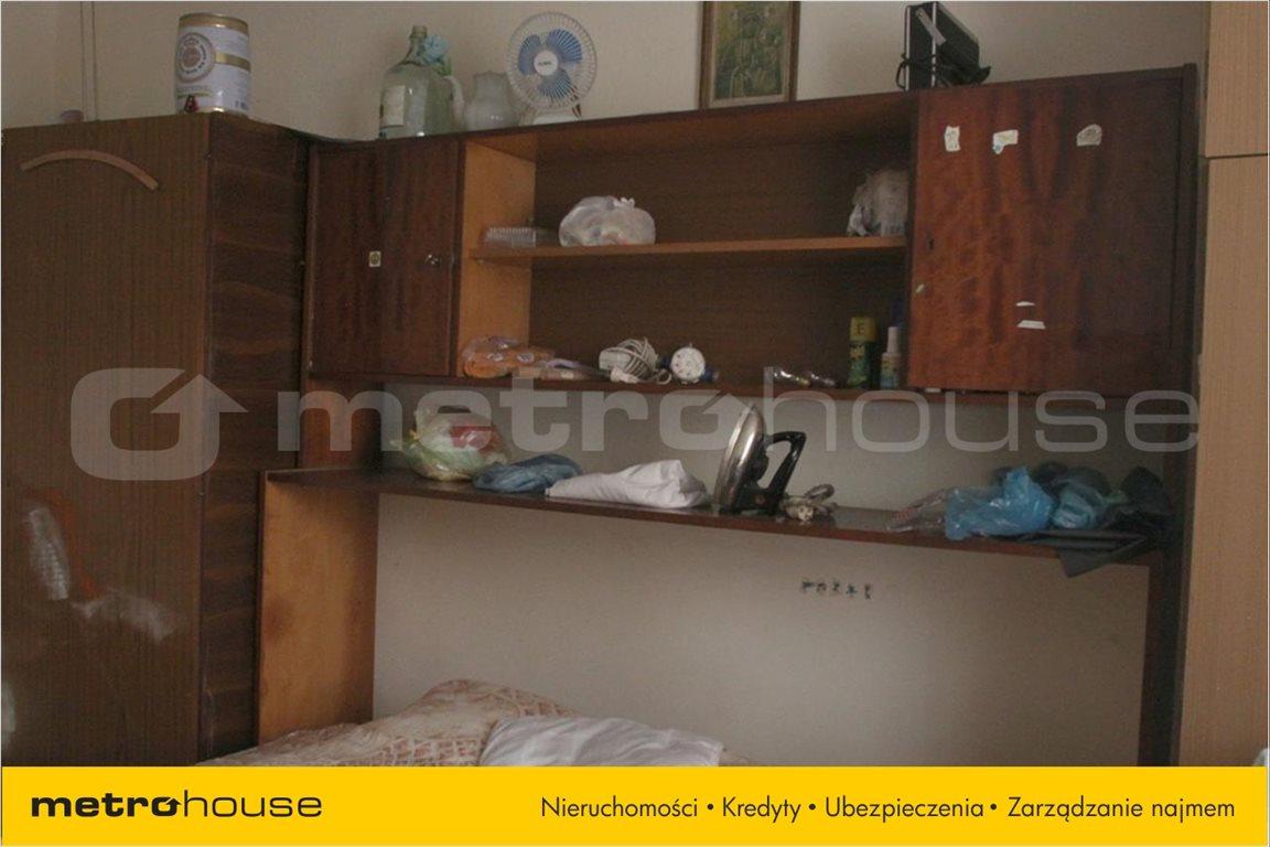 Działka budowlana na sprzedaż Dzietrzniki, Pątnów  4552m2 Foto 6