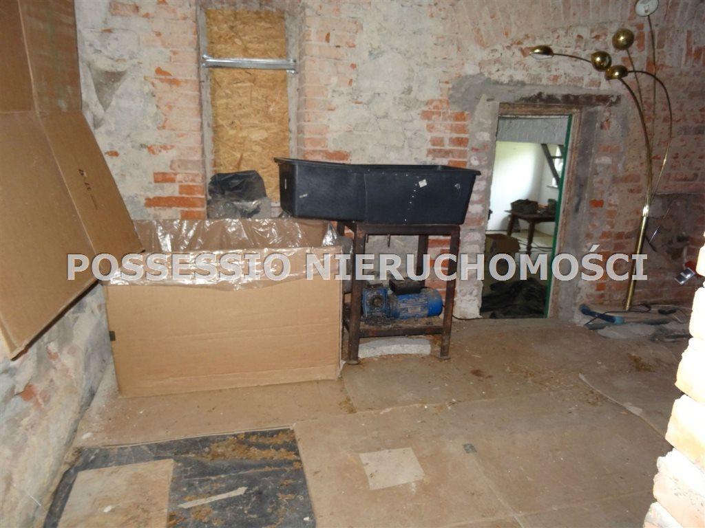 Dom na sprzedaż Strzegom  550m2 Foto 6