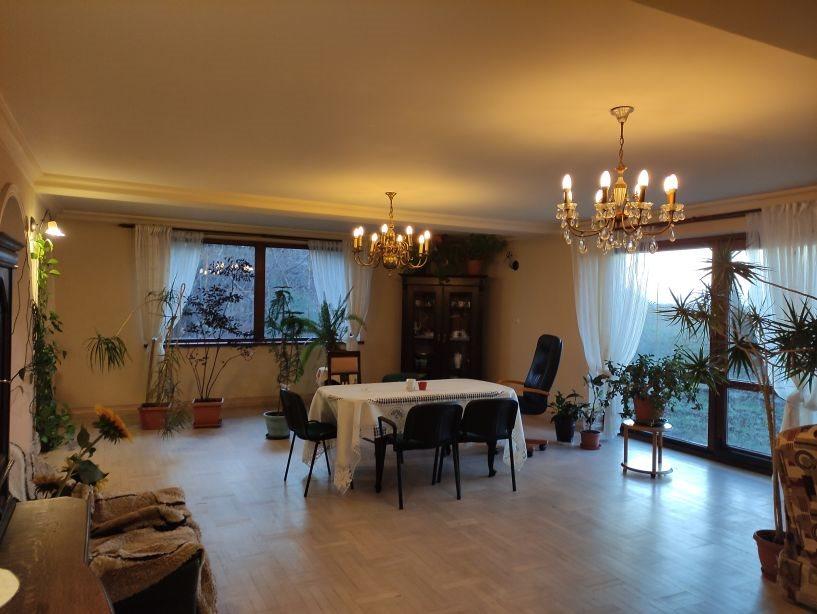 Dom na sprzedaż Mirków  1000m2 Foto 3