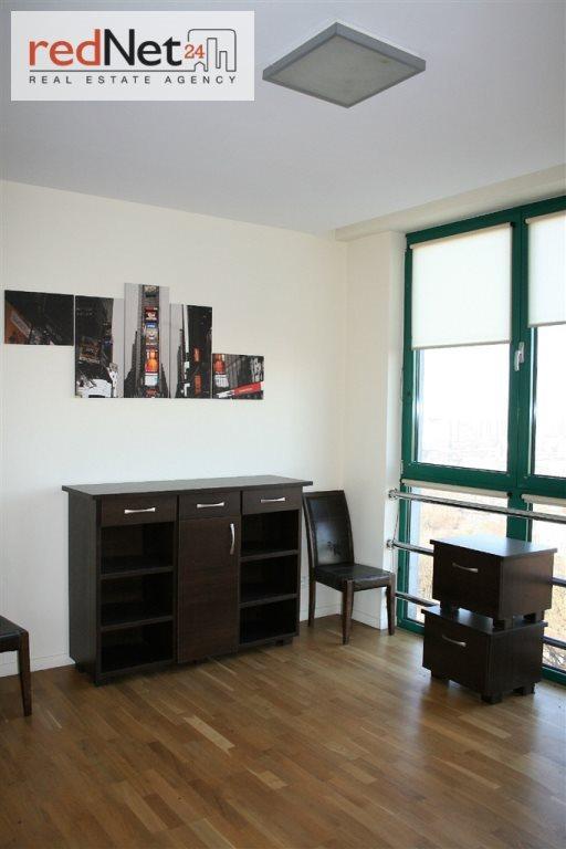 Mieszkanie trzypokojowe na sprzedaż Katowice, Jesionowa  85m2 Foto 6