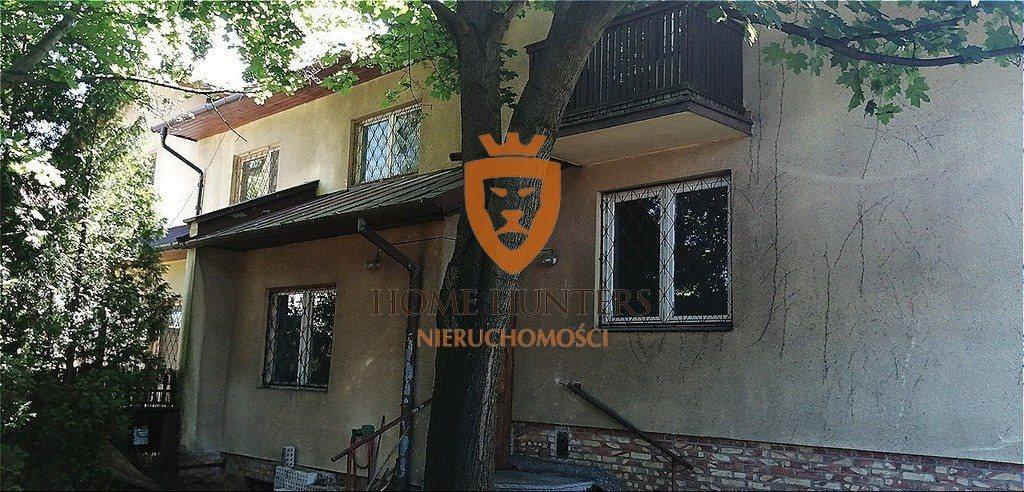 Dom na sprzedaż Warszawa, Mokotów, Sadyba, Kołobrzeska  220m2 Foto 6