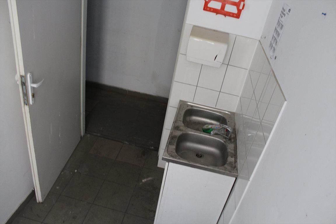 Lokal użytkowy na sprzedaż Poznań  91m2 Foto 3