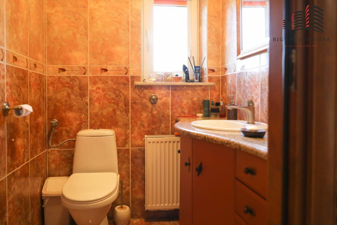 Dom na sprzedaż Lublin, Ponikwoda, Kminkowa  245m2 Foto 10