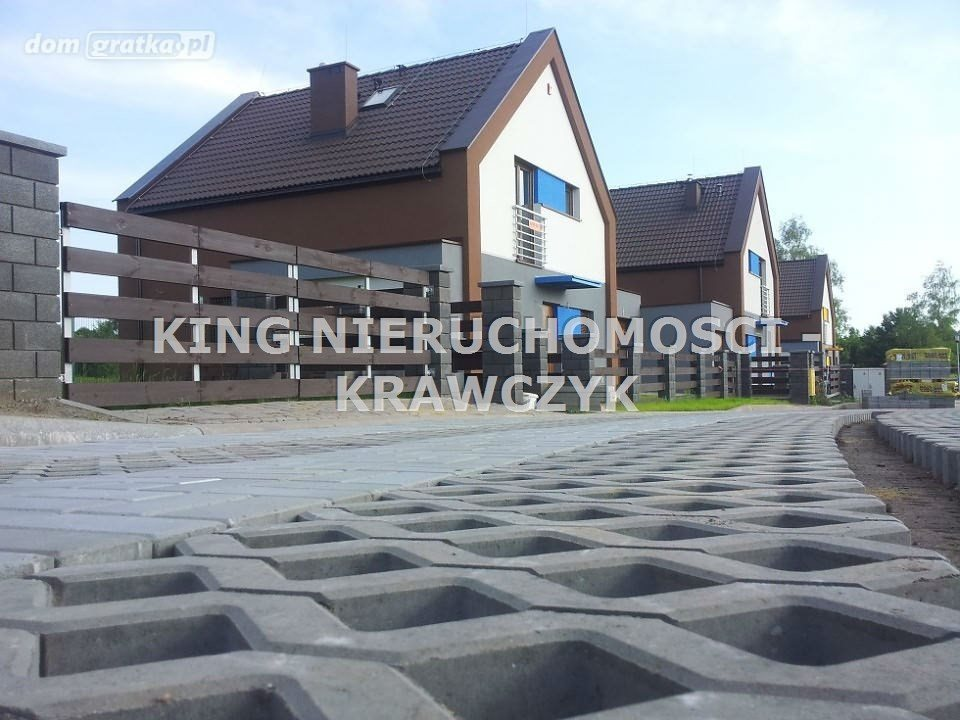 Działka budowlana na sprzedaż Szczecin, Kijewko  8000m2 Foto 1