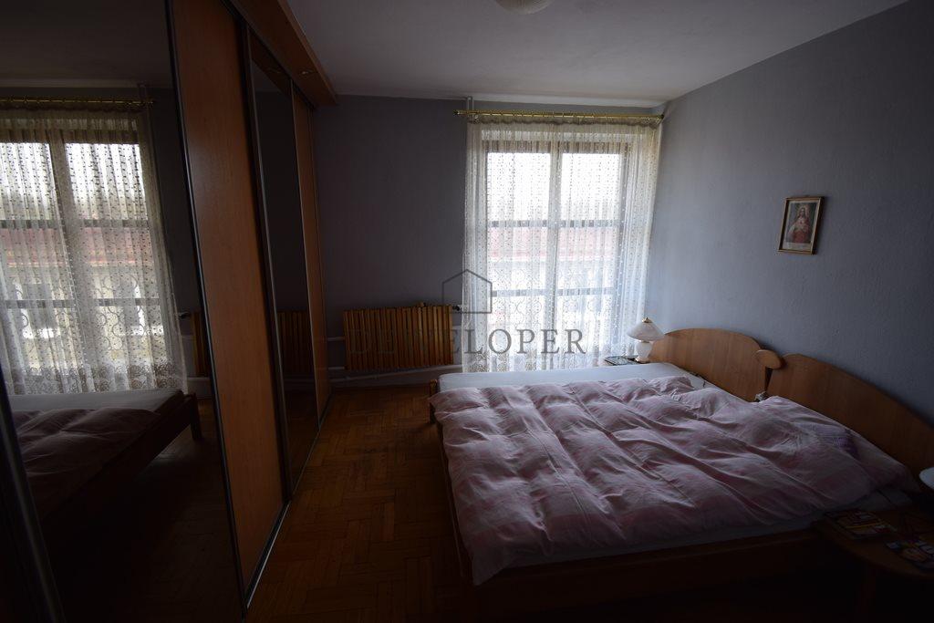 Dom na wynajem Katowice, Burowiec  320m2 Foto 5