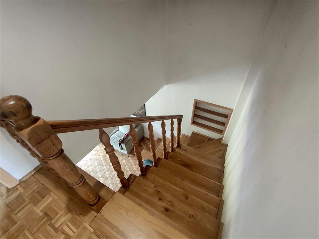Dom na sprzedaż Katowice, Panewniki  123m2 Foto 8
