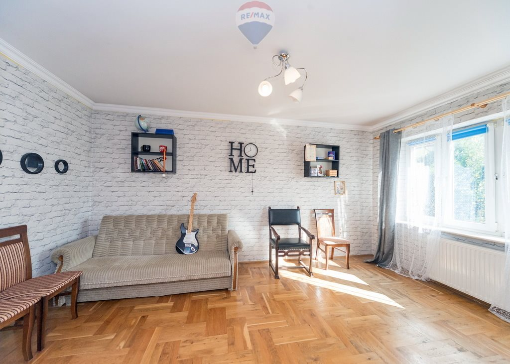 Dom na sprzedaż Bielsko-Biała  200m2 Foto 10