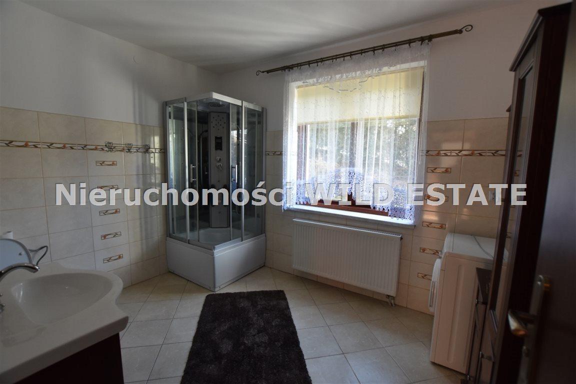 Dom na sprzedaż Solina, Wołkowyja  115m2 Foto 10