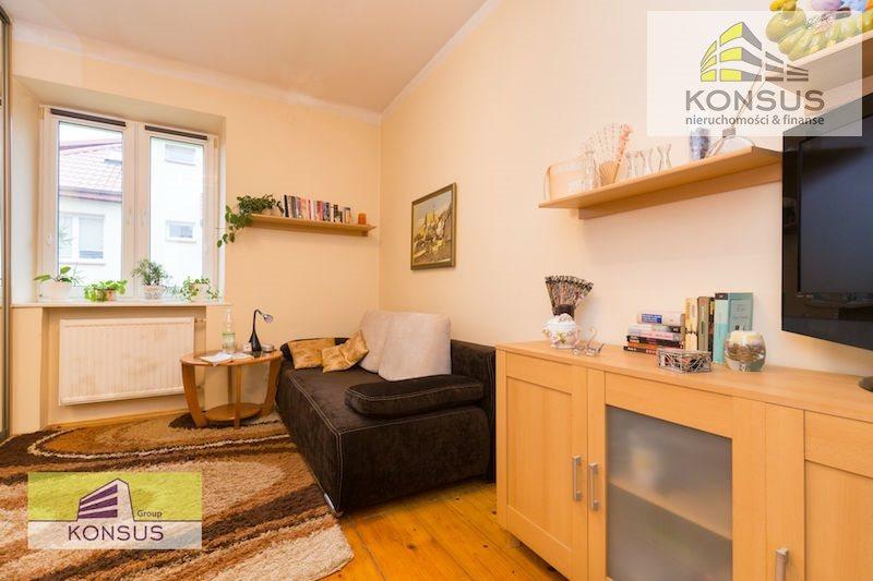 Dom na sprzedaż Kielce, Baranówek, Chodkiewicza  138m2 Foto 1