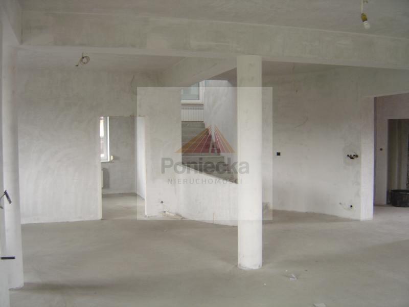 Dom na sprzedaż Czarnów, Skalna  450m2 Foto 6