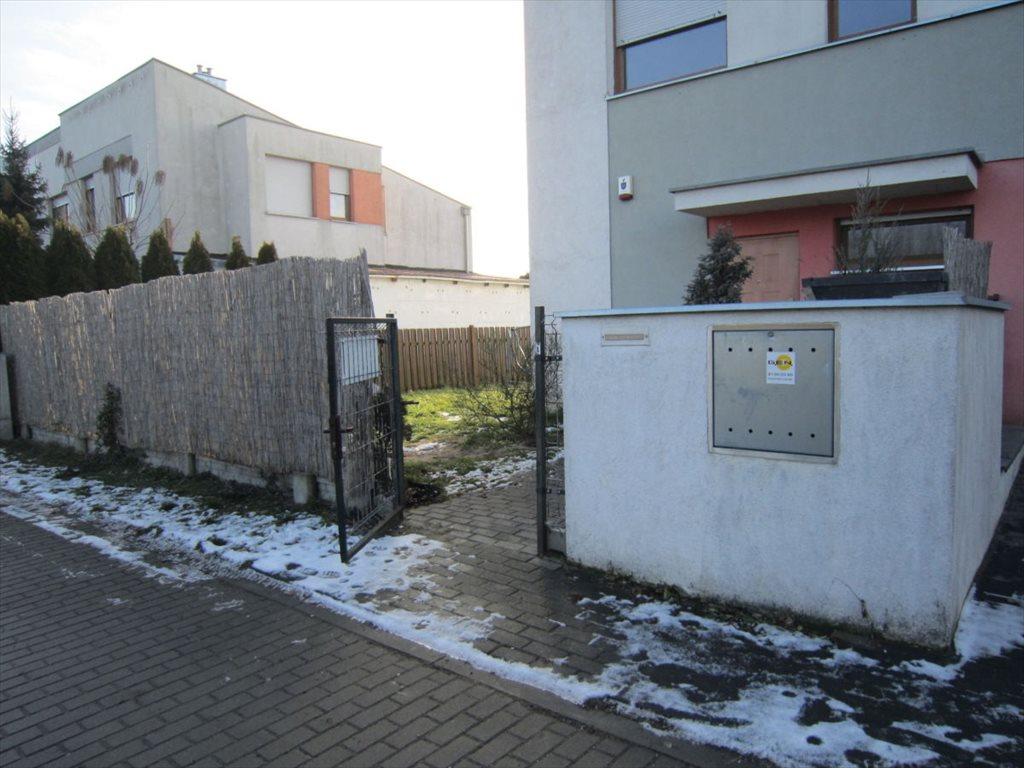 Dom na sprzedaż Batorowo  127m2 Foto 1