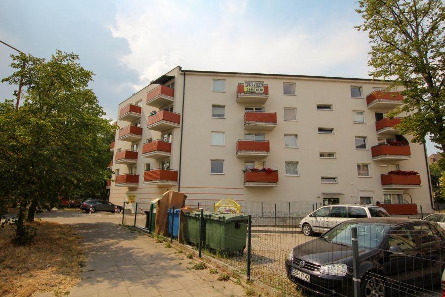 Mieszkanie dwupokojowe na wynajem Stargard, Os. Letnie, Pogodna  34m2 Foto 13