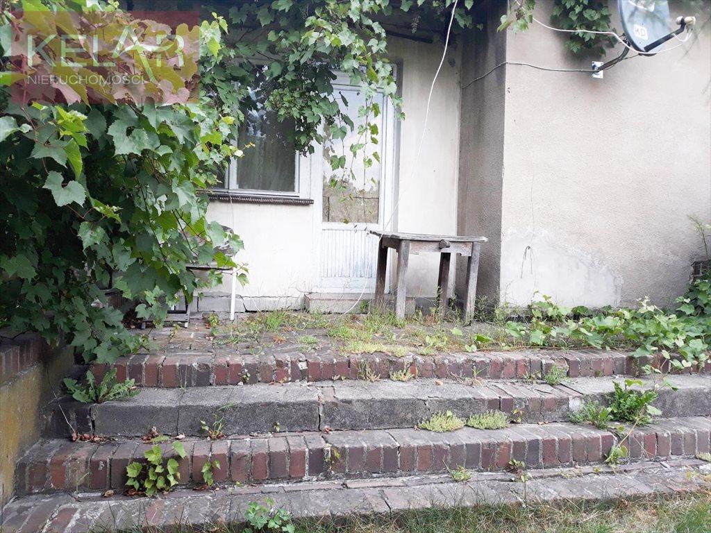 Dom na sprzedaż Wrocław, Krzyki, Partynice  180m2 Foto 2
