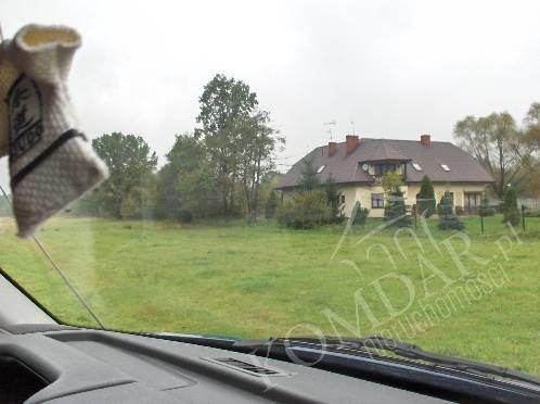 Działka rolna na sprzedaż Jatne, Jatne  3000m2 Foto 4