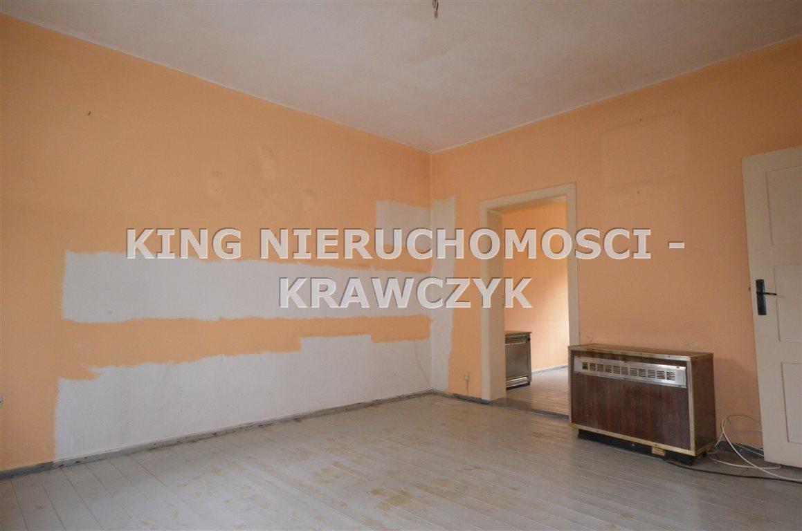 Mieszkanie trzypokojowe na sprzedaż Szczecin, Pogodno  50m2 Foto 1