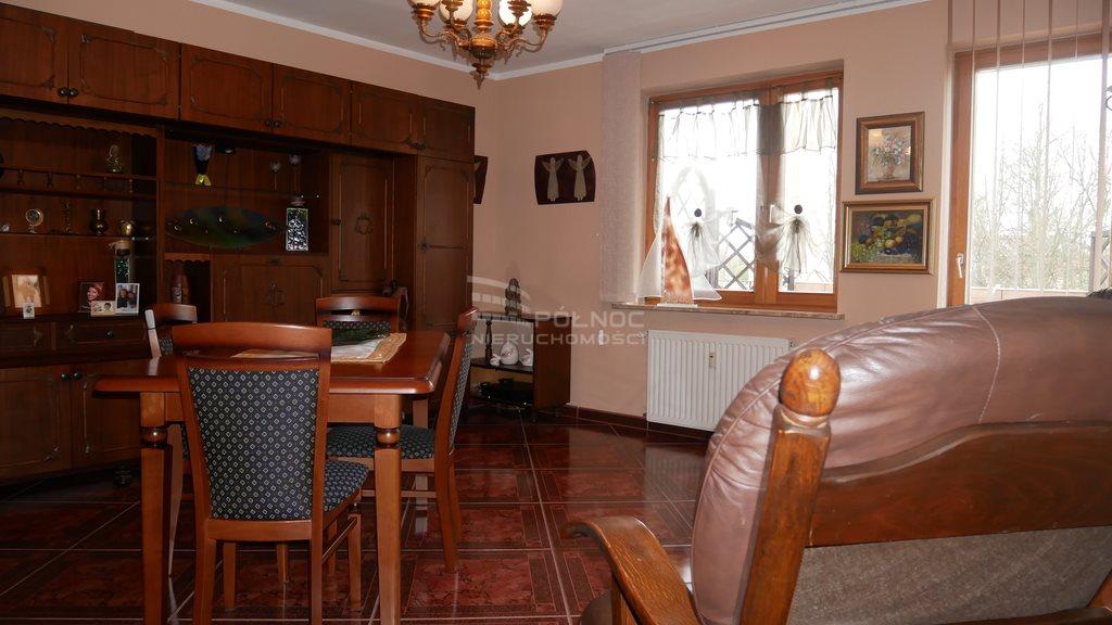 Mieszkanie czteropokojowe  na sprzedaż Bolesławiec, Melchiora Wańkowicza  88m2 Foto 4