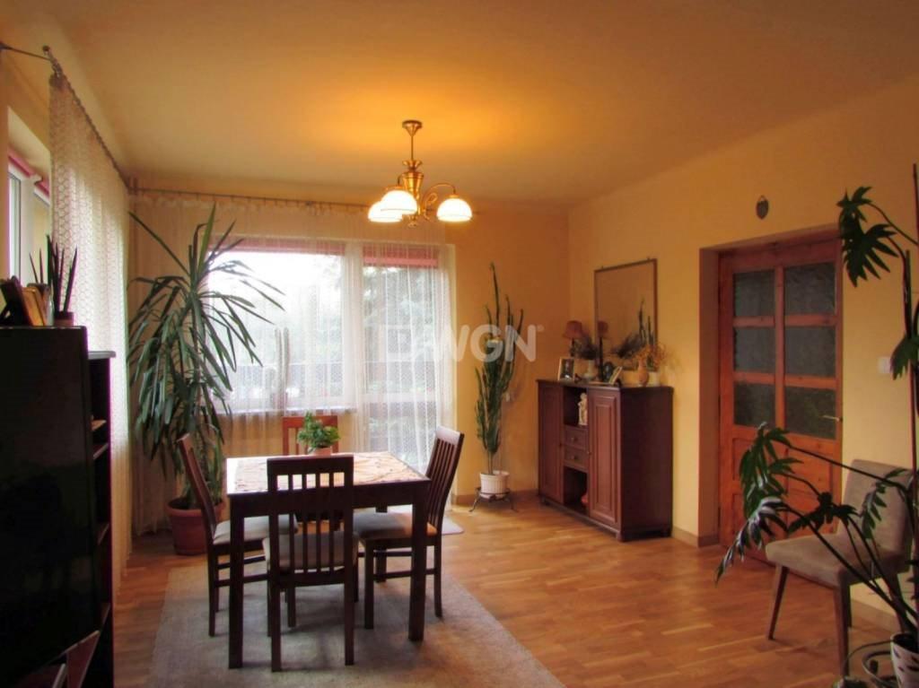 Dom na sprzedaż Rzeszów, Nowe Miasto, Rejtana  400m2 Foto 3