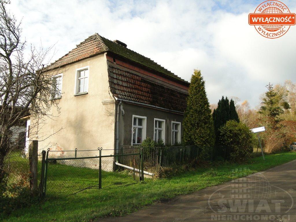 Dom na sprzedaż Tatynia  121m2 Foto 1