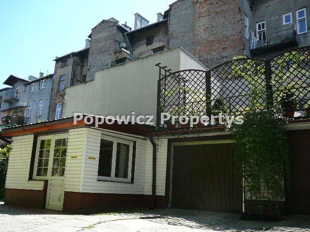 Lokal użytkowy na wynajem Przemyśl, Słowackiego  66m2 Foto 11