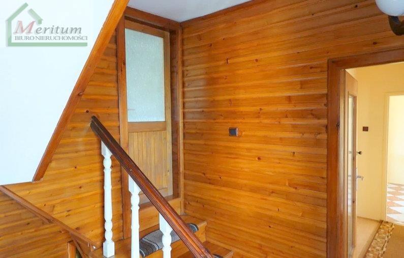 Dom na sprzedaż Nowy Sącz  214m2 Foto 10