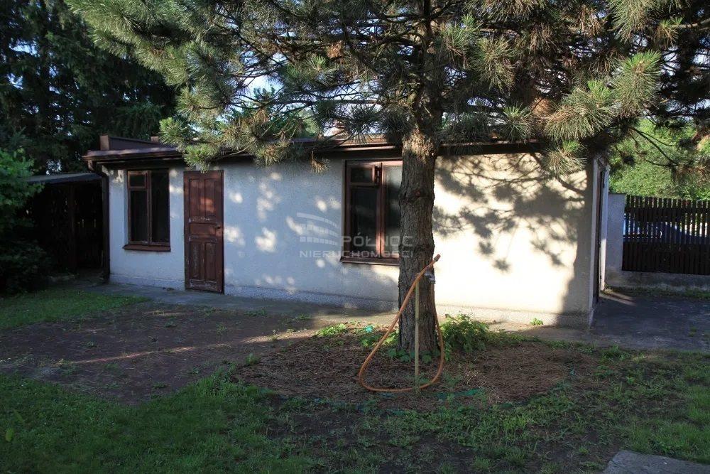 Dom na sprzedaż Biała Podlaska  106m2 Foto 7