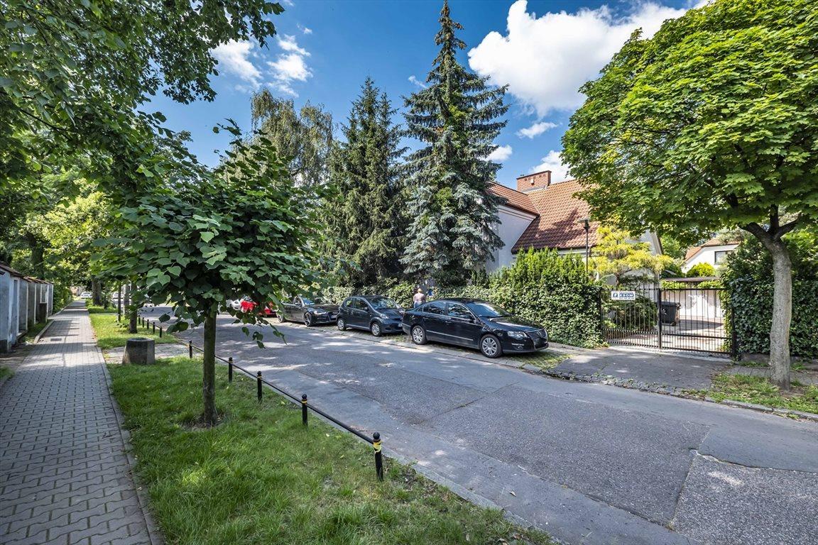 Dom na sprzedaż Warszawa, Praga-Południe  160m2 Foto 9